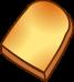 トーストのイラスト1