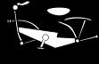 自転車のイラスト5