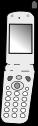 携帯・スマホのイラスト5