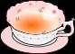 紅茶のイラスト3