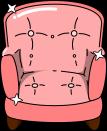 ソファーのイラスト1