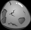 岩のイラスト1