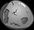 岩のイラスト3