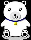 クマのイラスト2