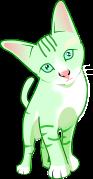猫のイラスト31