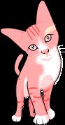 猫のイラスト32