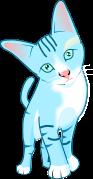 猫のイラスト33