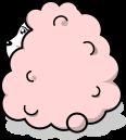 羊のイラスト25