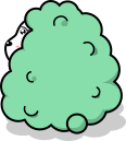羊のイラスト27