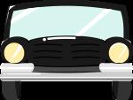 車のイラスト6