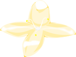 柊のイラスト6
