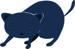 猫のイラスト41