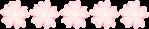 桜ラインのイラスト2