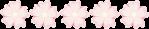 桜ラインのイラスト3