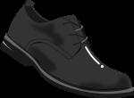 革靴のイラスト3
