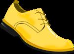 革靴のイラスト4