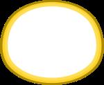 枠線のイラスト5(白塗り