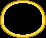 枠線のイラスト1(透過)