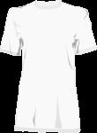 半袖のイラスト1