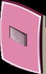 壁スイッチのイラスト6