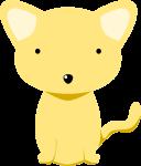 猫のイラスト46