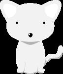 猫のイラスト49