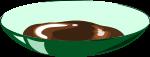 醤油のイラスト2