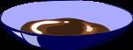 醤油のイラスト3