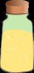 調味料のイラスト3
