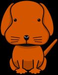 犬のイラスト30