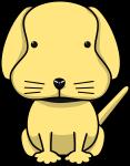 犬のイラスト33
