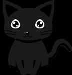 猫のイラスト54