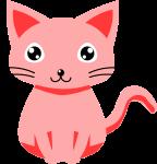 猫のイラスト56