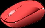 マウスのイラスト2
