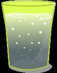 ジュースのイラスト7
