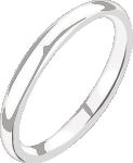 指輪のイラスト1