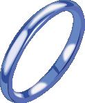 指輪のイラスト3