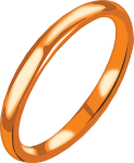 指輪のイラスト4